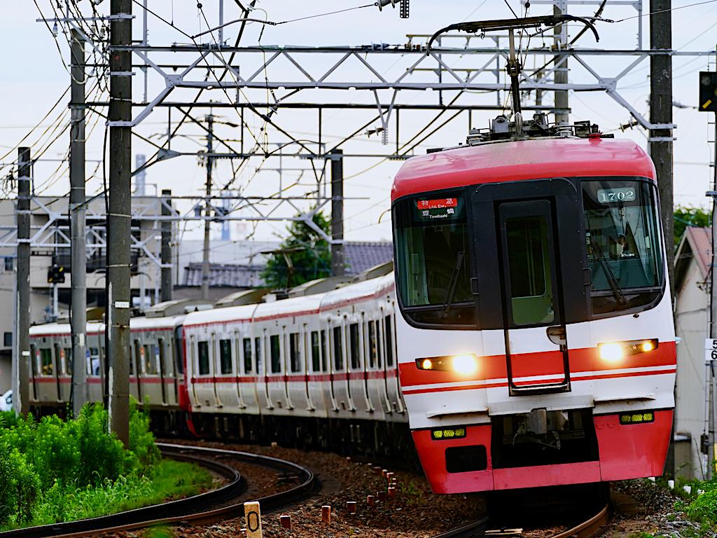 200731 meitetsu 1702 sakura ka-bu1