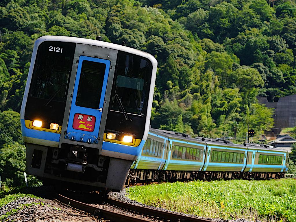 200812JRS2000 nanpu sanukisaida1