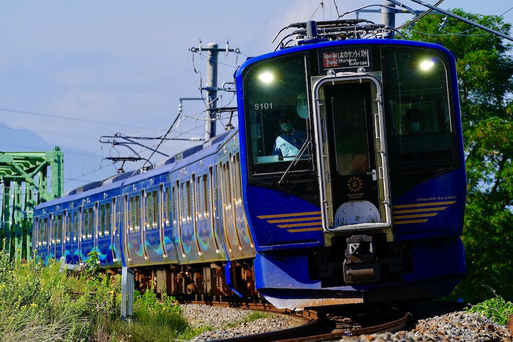 200814 shinanotetsudou SR1 nkawanakajima 1