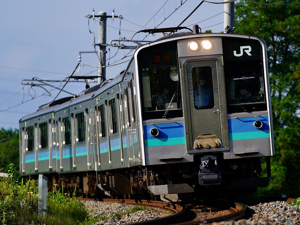 200814 JRE125 4R
