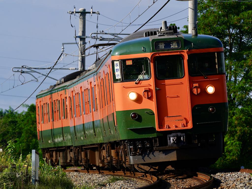 200814 shinano 115 shonan1