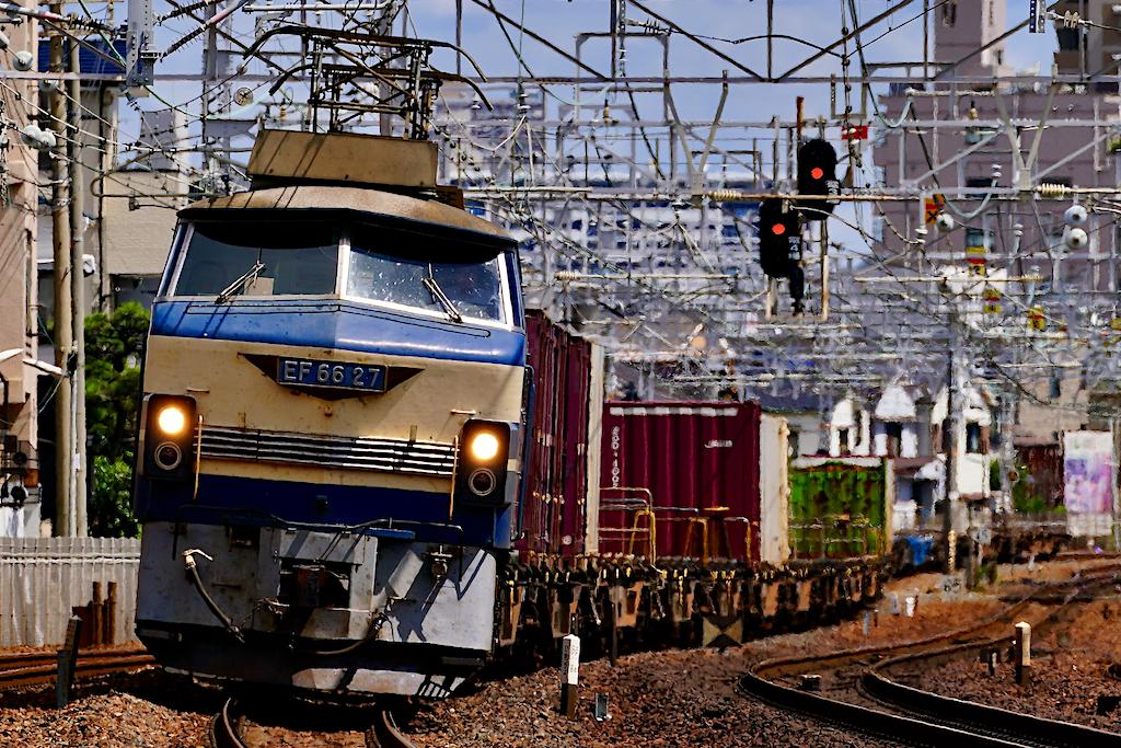 200912 JRF6627 81re suma 1