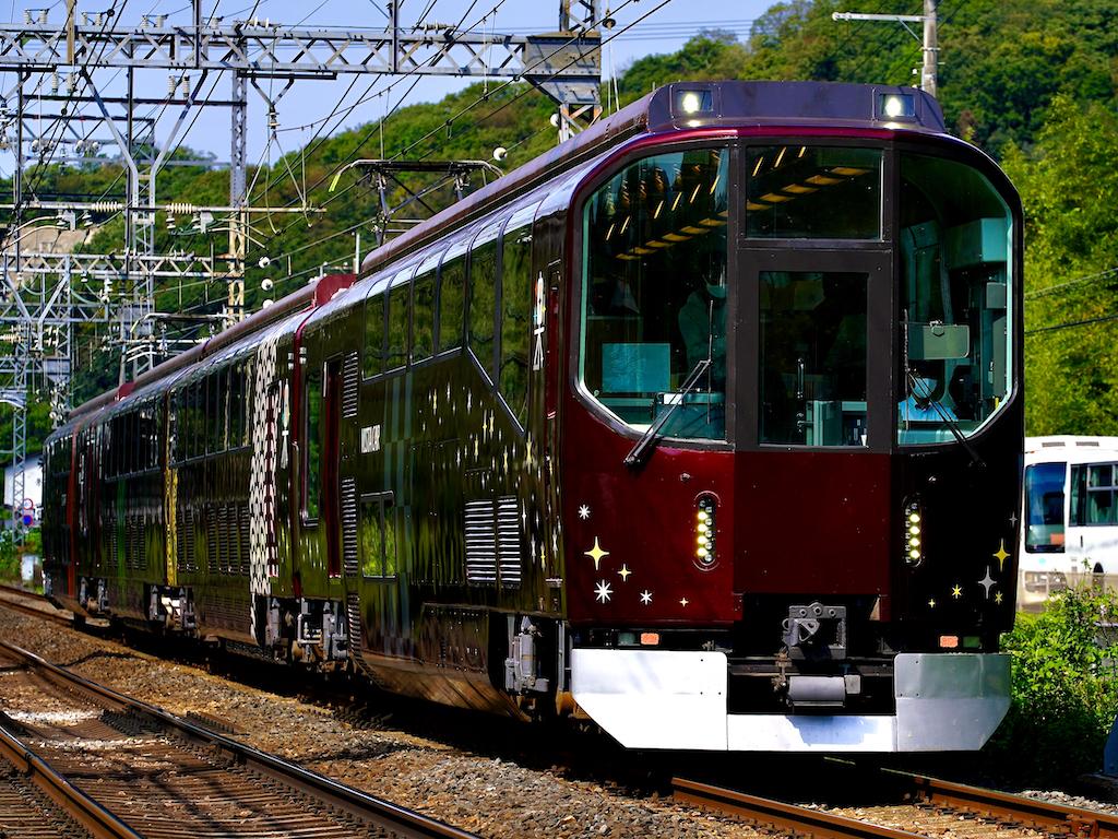 200921 kintetsu raku sekiya1