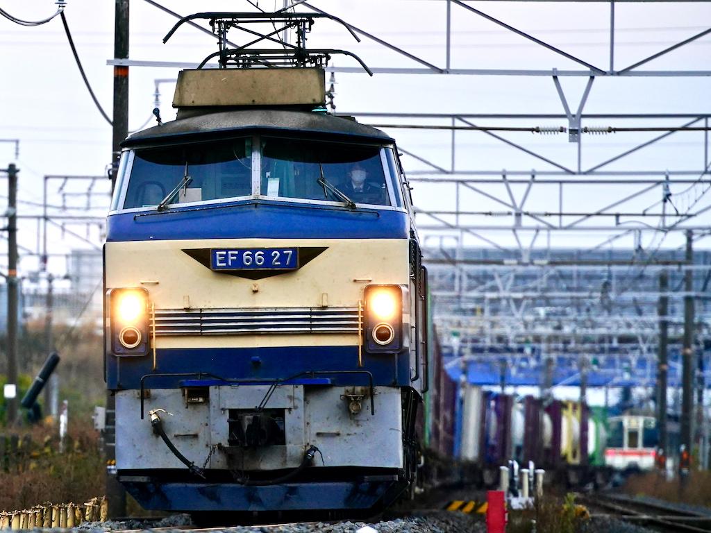 201212 JRFE6627 1089 nishiarao 1