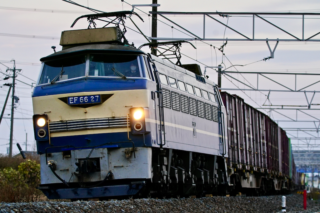 201212 JRF EF6627 1089 minamiarao4