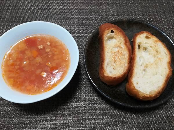 bangohan200403.jpg