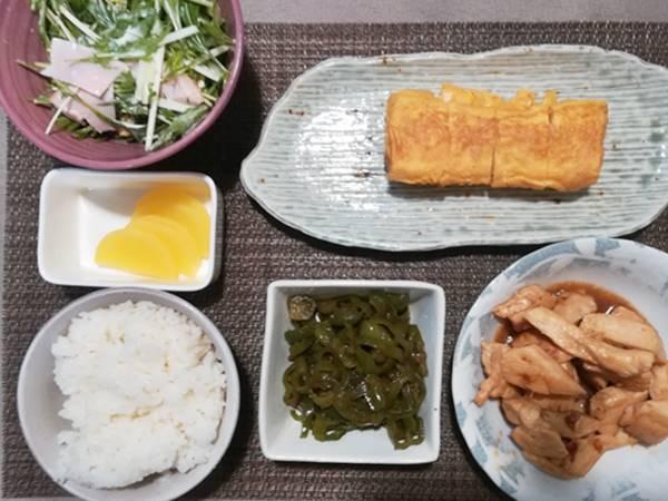 bangohan200414.jpg