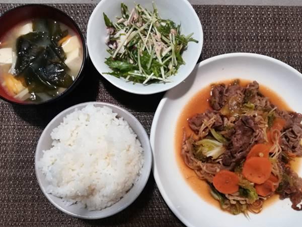 bangohan200519.jpg