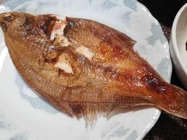 bangohan200625-3.jpg