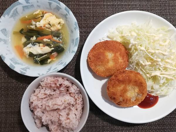 bangohan200913.jpg