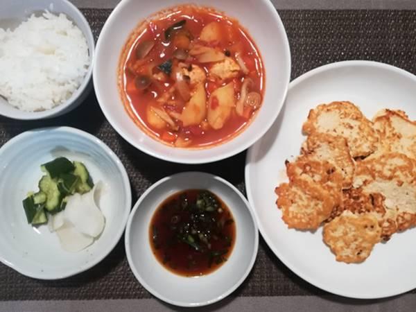 bangohan201026.jpg