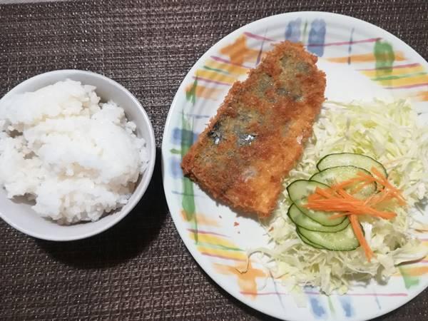 bangohan201104.jpg