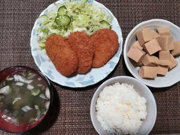 bangohan201208.jpg
