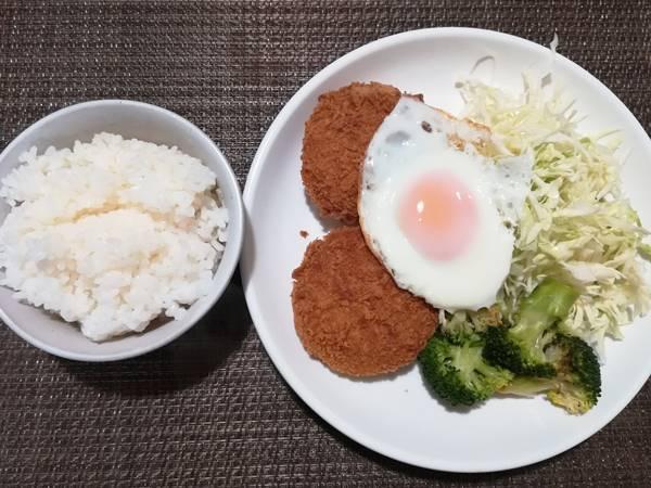 bangohan201218.jpg