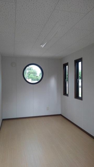 展示場②(3坪居室)_200615_0003