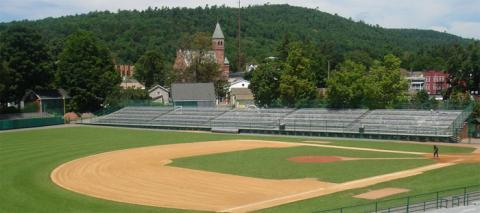 Double-Day-Field-Cooperstown-New-York_convert_20200507180202.jpg
