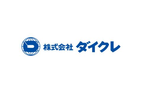 logo_L_03_Daikure_convert_20200517083516.png