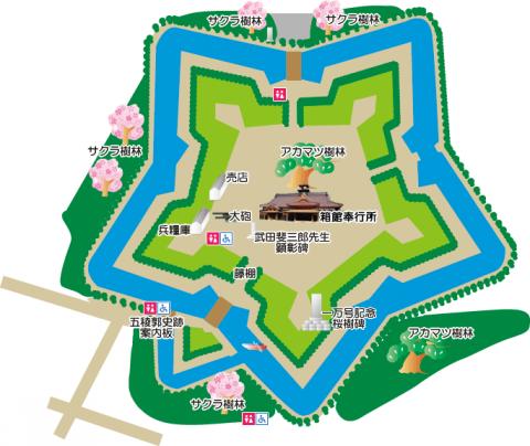 map_goryokaku_2018_2_convert_20200317191454.png