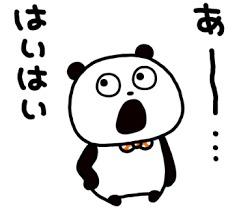 panda (15)