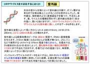 Sc2020052001.jpg