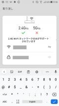 Screenshot_20201226-095648.jpg