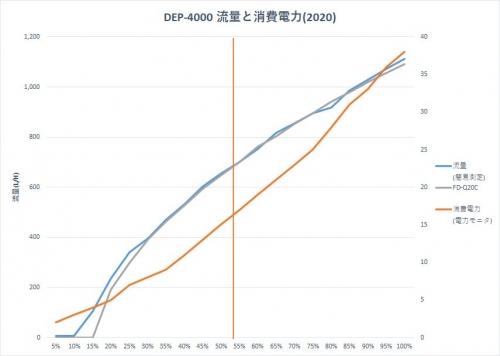 20200321_160.jpg