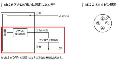 20200321_340.jpg