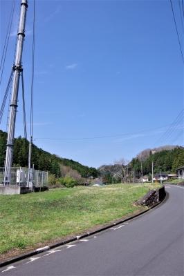 ☆IMGP0795