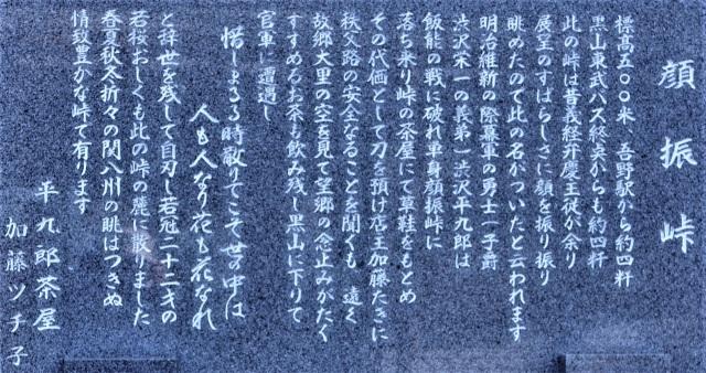 ☆IMGP0949a