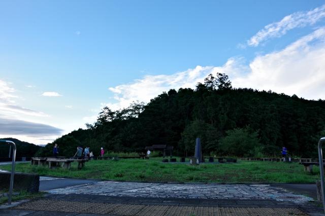 ☆IMGP2980