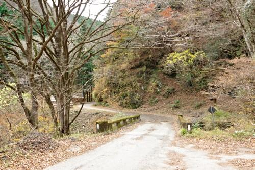 ☆IMGP4659(栃ノ木入橋)