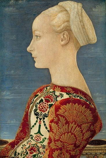Antonio_del_Pollaiuolo_-_Profile_Portrait_of_a_Young_Lady2.jpg