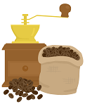 coffee-beans_coffee-mill_10440.png