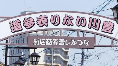 20180428豊川稲荷167