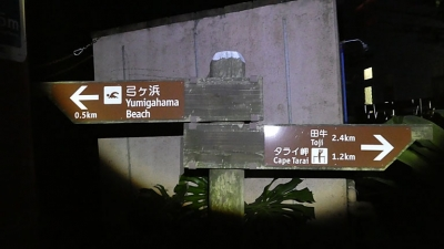 20180818弓ヶ浜025