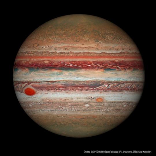 20200421木星01