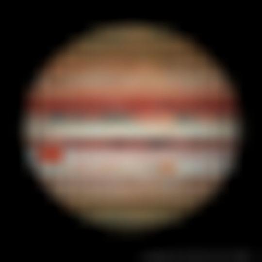 20200421木星02