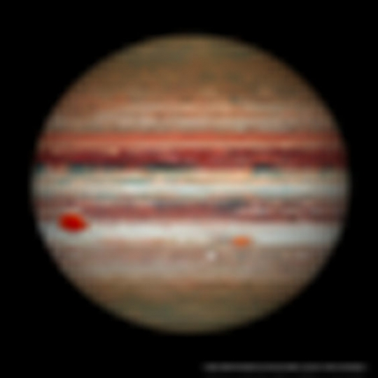 20200421木星06