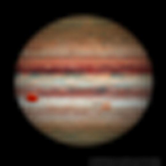 20200421木星03