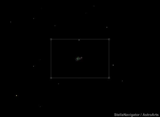 20200425星ポタ047