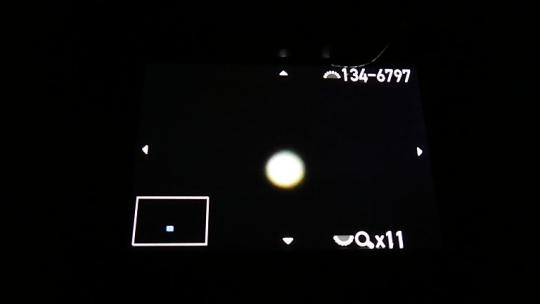 20200425星ポタ052