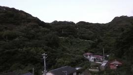 20180818弓ヶ浜053