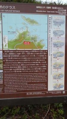 20180818弓ヶ浜060