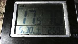 20200530重寺001