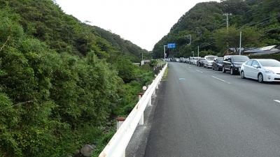 20180818弓ヶ浜097