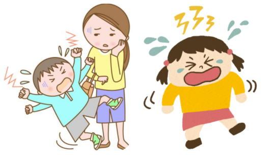 ごんぼほる1(1)