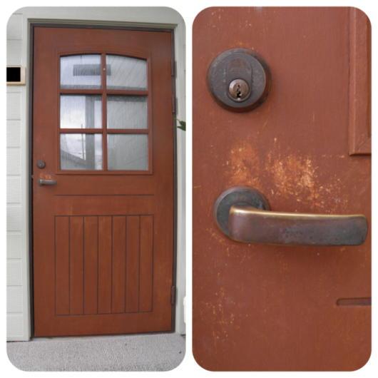 玄関ドア1(1)