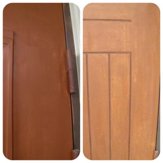 玄関ドア2 (1)