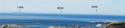 千望台6(1)