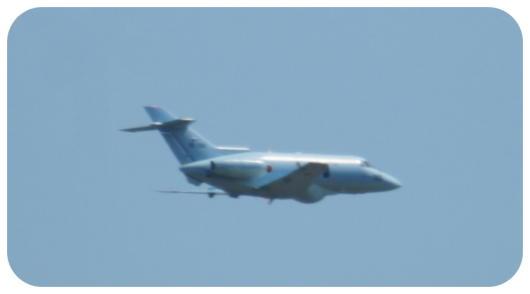 ジェット機1(1)